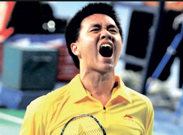 Malaysian Open: Zulfadli Zulkifli saves the day for Malaysia
