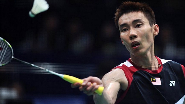 BAM asks BWF about Lee Chong Wei's hearing result