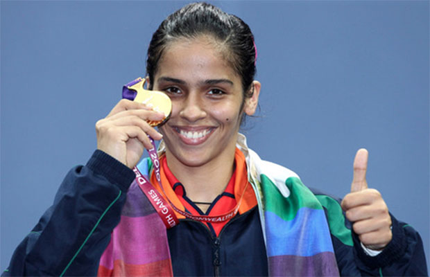 Saina Nehwal wants to stay at world No 1
