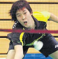 BAM's request to include Lydia Cheah for the for World Championships was accepted by BWF.