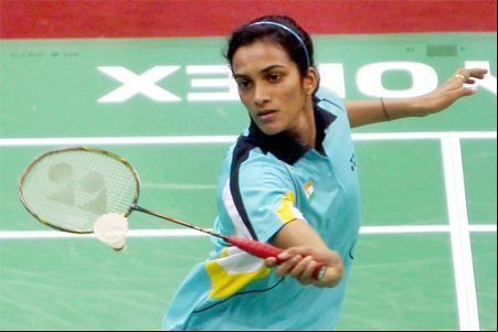 Sindhu won 21-17, 17-21, 21-19 in one hour and 11 minutes at the Juara Indoor Stadium.