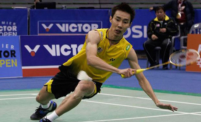Malaysian World No 1 player, Lee Chong Wei was bought by Mumbai Masters, the franchise that is owned by former Indian cricketer Sunil Gavaskar and Telugu actor Nagarjuna for USD135000.