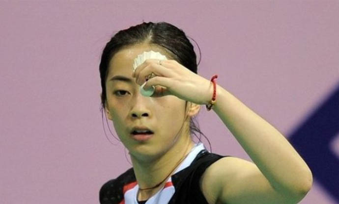 Asian Games Women's Team: China beats Malaysia 3-0