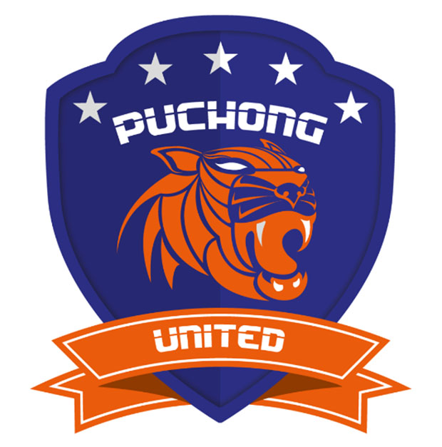 Puchong United top Kopiko Purple League standings over Muar City