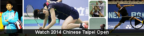 chinese-taipei-open-2014-horizontal-live