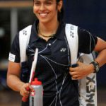 Remarkable progress... Saina is eager to stay in the top-10 in the world rankings..