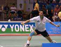 Nguyen Tien Minh