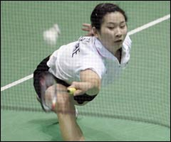 Xing Aiying