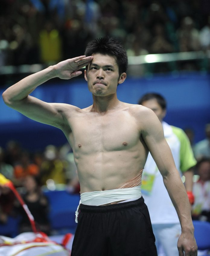 Beijing Olympics and three time world championships winner Lin Dan and world number one Lee Chong Wei could extend their long time duel to the 2012 Olympic Games while China once again dominated at the Asian Games.