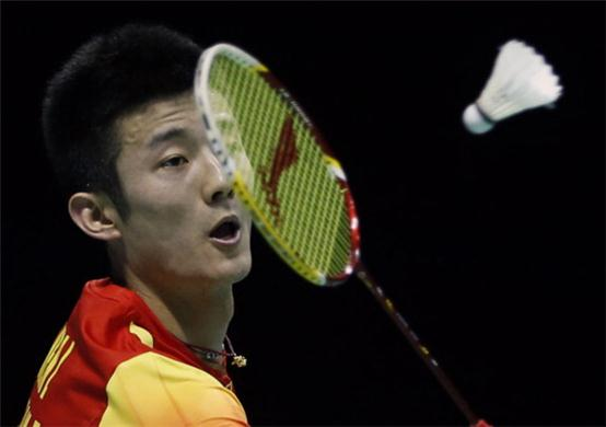 Chen Long Defeated Lee Chong Wei in All England Final 2013