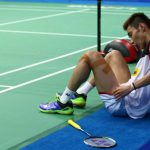 World No. 1 and Mumbai Masters' icon player Lee Chong Wei has again delayed his travel plans and will miss his first Indian Badminton League (IBL) tie against the Banga Beats on Thursday. The Malaysian, who skipped the opening ceremony of the IBL on Wednesday, was expected to arrive in time Friday for his team's maiden outing. But he has again postponed his travel plans and will be arriving only late at night.