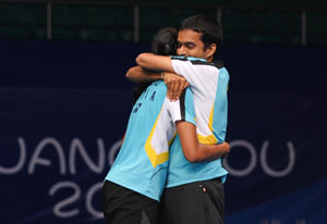High Court seeks info on shuttlers selected in national team by Badminton Association of India