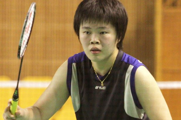 Tee Jing Yi submitted her resignation to the Badminton Association of Malaysia (BAM) last Friday.