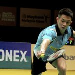 Daren Liew hopes to rise up the world rankings from his currently lowly position of 36th in the world.