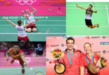 Badminton Strategies and Tactics for Professional Players