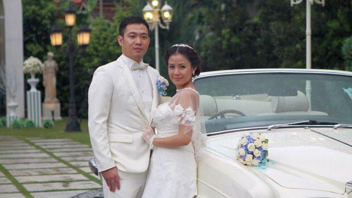 04-16-2014-badminton-news-koo-kien-keat