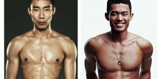 The greatest rivalry in badminton - Lee Chong Wei and Lin Dan