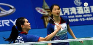 Former internationals Ng Hui Lin and Ng Hui Ern are keen to rejoin the national badminton team after completing their studies in June