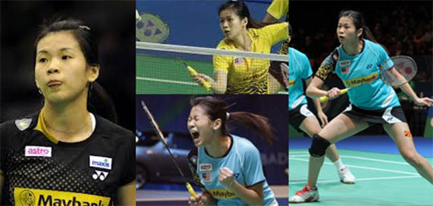 Wish Goh Liu Ying a speedy recovery from her knee surgery