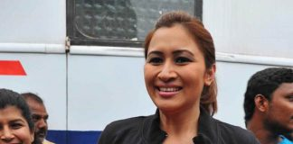 Jwala Gutta's relationship with India's national coach Pullela Gopichand has deteriorated ever since Gopichand chose to remain silent on the proposed life ban on her by the Badminton Association of India for alleged breach of discipline on October 2013.