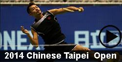 playbutton-2014-square-chinese-taipei-open