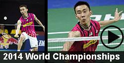 playbutton-2014-square-world-championships