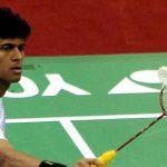 Ajay Jayaram bags Dutch Open as his maiden Grand Prix title