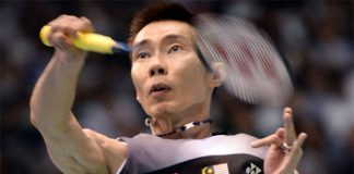 Lee Chong Wei's BWF hearing may be postponed to next year
