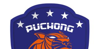 Puchong United is leading the pack at Purple League