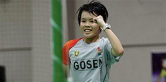 The young Goh Jin Wei has a big heart!