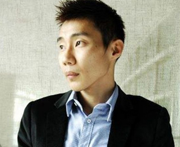 A lot of badminton fans want Lee Chong Wei to start playing badminton as soon as possible