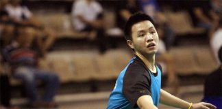 Hope Zulfadli Zulkiffli can recreate his dominance at the professional level.