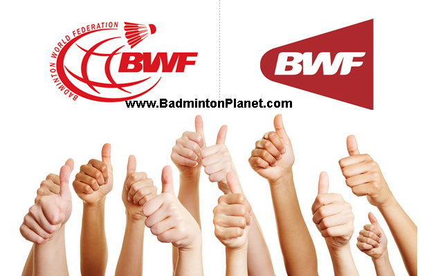 Good move by Badminton World Federation in preventing match-fixing