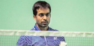 India badminton has seen tremendous improvement under Pullela Gopichand's watch.