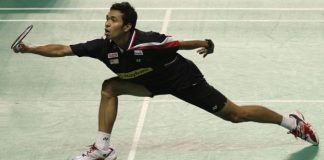 Iskandar Zulkarnain Zainuddin is one of the most promising young players from Malaysia.