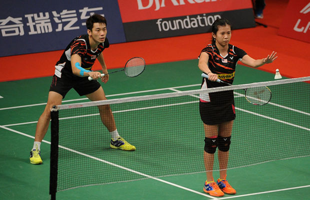 Hope Chan Peng Soon-Goh Liu Ying can make huge breakthrough at their upcoming Superseries events.