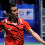 Hope Chong Wei Feng can go one step further at French Open.