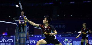 03 24 2016 badminton news chan peng soon goh liu ying