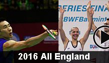playbutton square 2016 all england