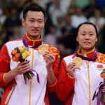 Zhao Yunlei deserves more media attention for her outstanding achievements.