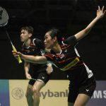 Best of luck to Tan Kian Meng-Lai Pei Jing in Vietnam Open final. (photo: AFP)
