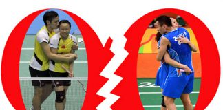 Zhao Yunlei and Zhang Nan split.