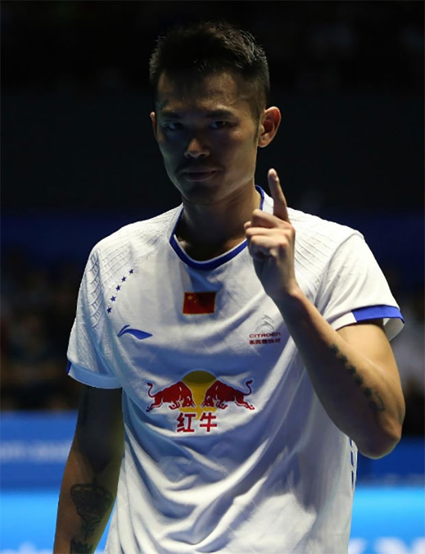 Not only Lin Dan in CBSL, some players in Malaysia Purple League were reportedly owed unpaid wages too.
