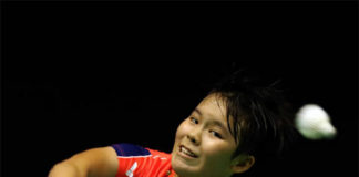 Goh Jin Wei should learn how to accept failure and move forward.