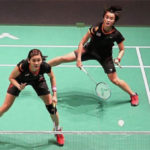 Vivian Hoo-Woon Khe Wei must use China Open to find their momentum to keep going and find ways to win. (photo: Bernama)