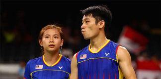 Wish Chan Peng Soon/Goh Liu Ying a successful 2018. (photo: AP)
