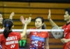 Chan Peng Soon/Goh Liu Ying try to reclaim their status as one of the top mixed doubles pairs in the world. (photo: Victor Van)
