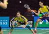 Chan Peng Soon/Goh Liu Ying ease into Australian Open semi-finals. (photo: Victor Van)