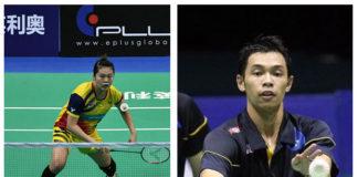 Tee Jing Yi (left), Chooi Kah Ming leave BAM in prime of careers.