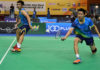 Hope Goh V Shem/Tan Wee Kiong could return to top form soon. (photo: Bernama)